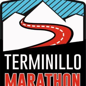 terminillo marathon ciclismo rieti