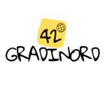 42 GRADINORD 3